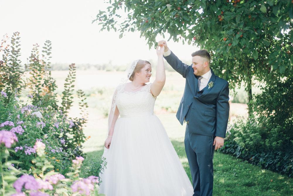 Strathmere Wedding_AlabasterJarPhotography (13 of 37).jpg