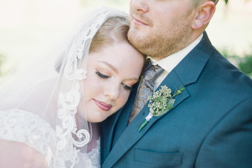 Strathmere Wedding_AlabasterJarPhotography (14 of 37).jpg