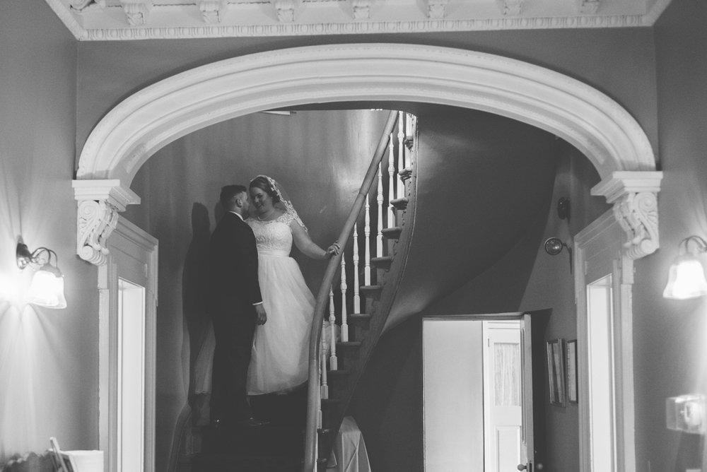 Strathmere Wedding_AlabasterJarPhotography (16 of 37).jpg