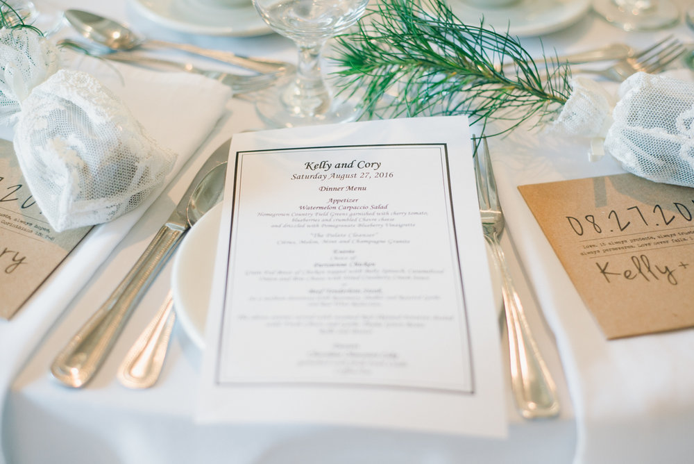 Strathmere Wedding_AlabasterJarPhotography (17 of 37).jpg