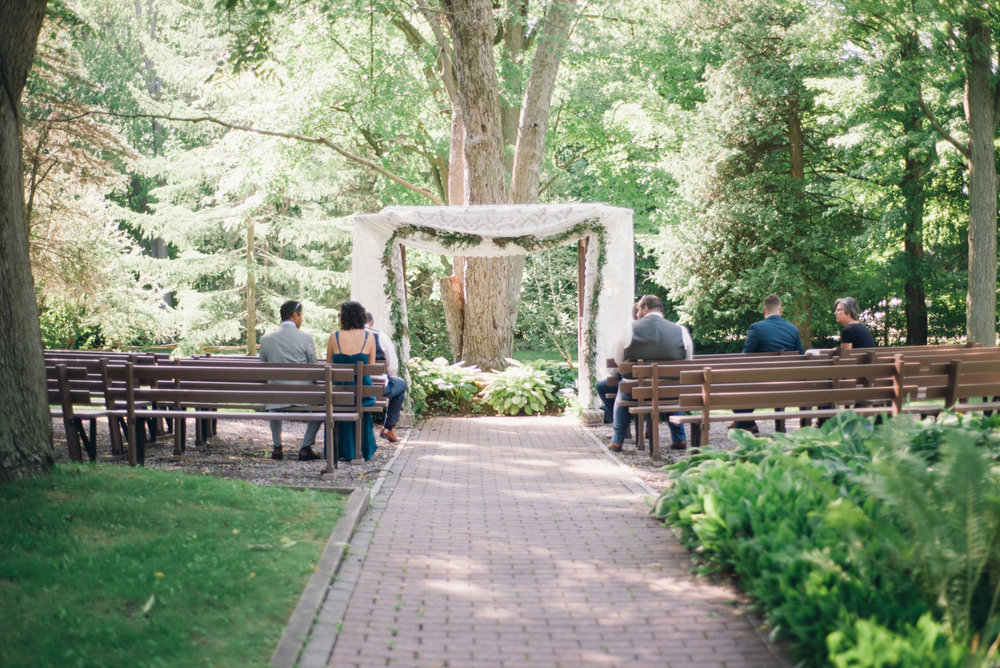 Strathmere Wedding_AlabasterJarPhotography (20 of 37).jpg