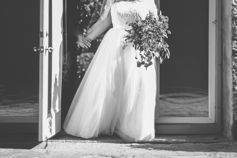 Strathmere Wedding_AlabasterJarPhotography (21 of 37).jpg