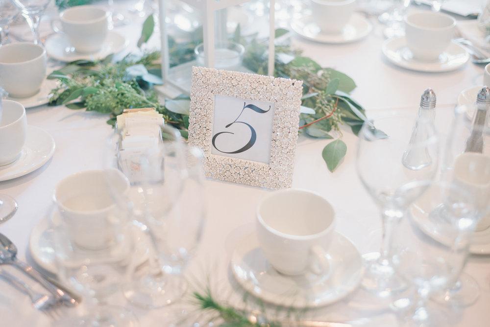 Strathmere Wedding_AlabasterJarPhotography (18 of 37).jpg