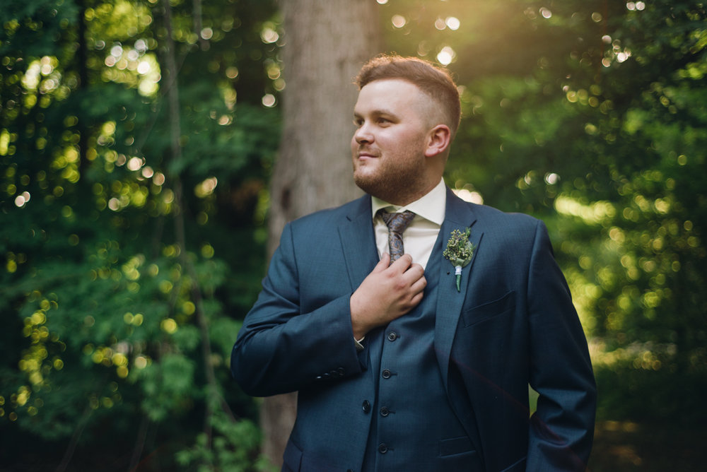 Strathmere Wedding_AlabasterJarPhotography (25 of 37).jpg