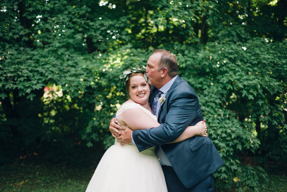 Strathmere Wedding_AlabasterJarPhotography (24 of 37).jpg