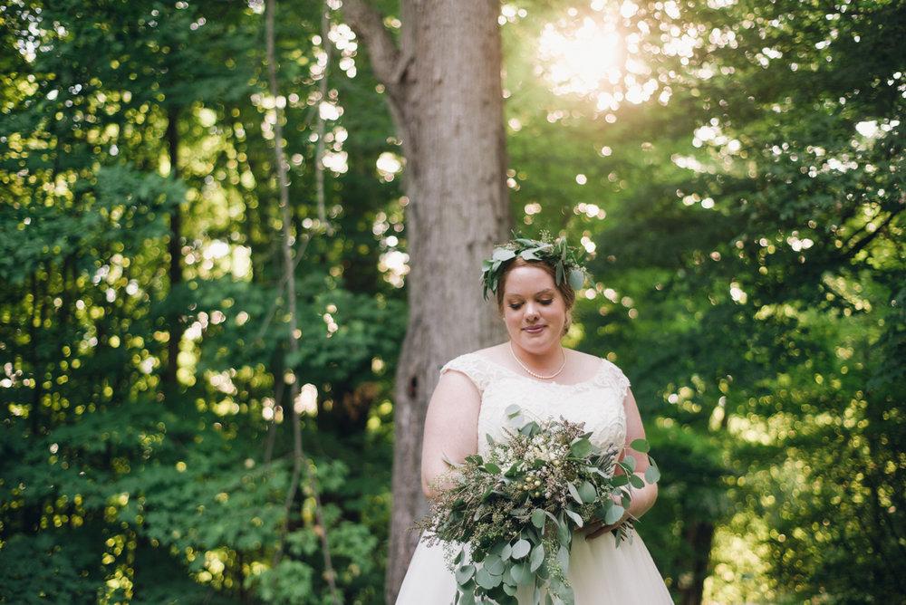 Strathmere Wedding_AlabasterJarPhotography (26 of 37).jpg