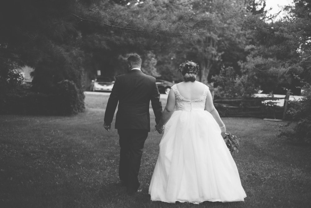 Strathmere Wedding_AlabasterJarPhotography (28 of 37).jpg
