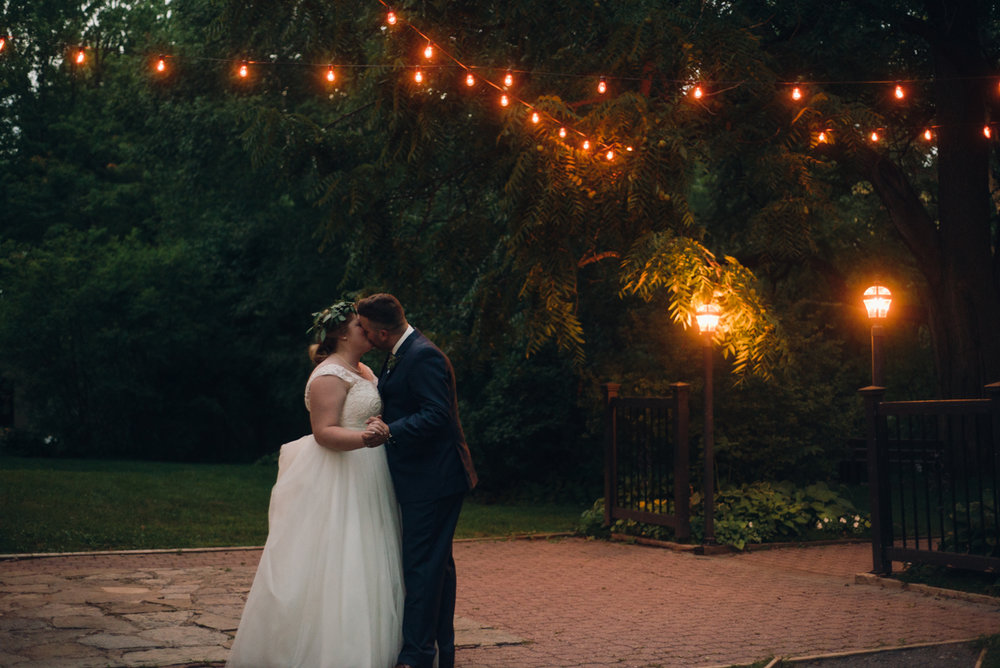 Strathmere Wedding_AlabasterJarPhotography (29 of 37).jpg