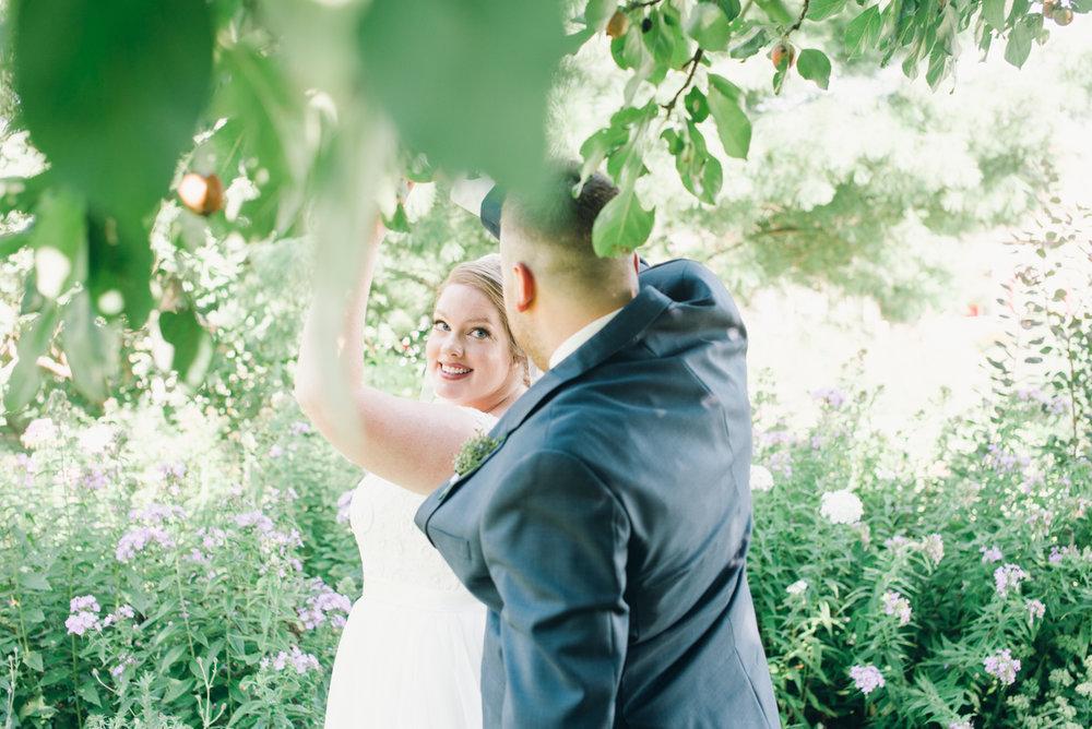 Strathmere Wedding_AlabasterJarPhotography (30 of 37).jpg