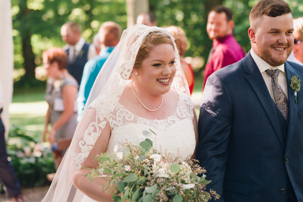Strathmere Wedding_AlabasterJarPhotography (32 of 37).jpg