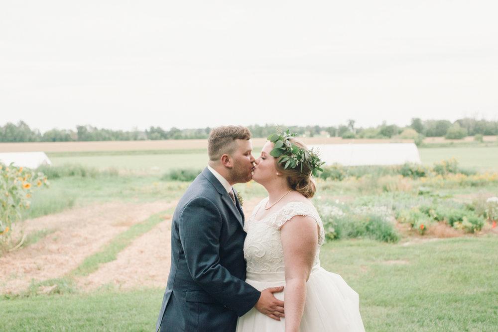 Strathmere Wedding_AlabasterJarPhotography (33 of 37).jpg