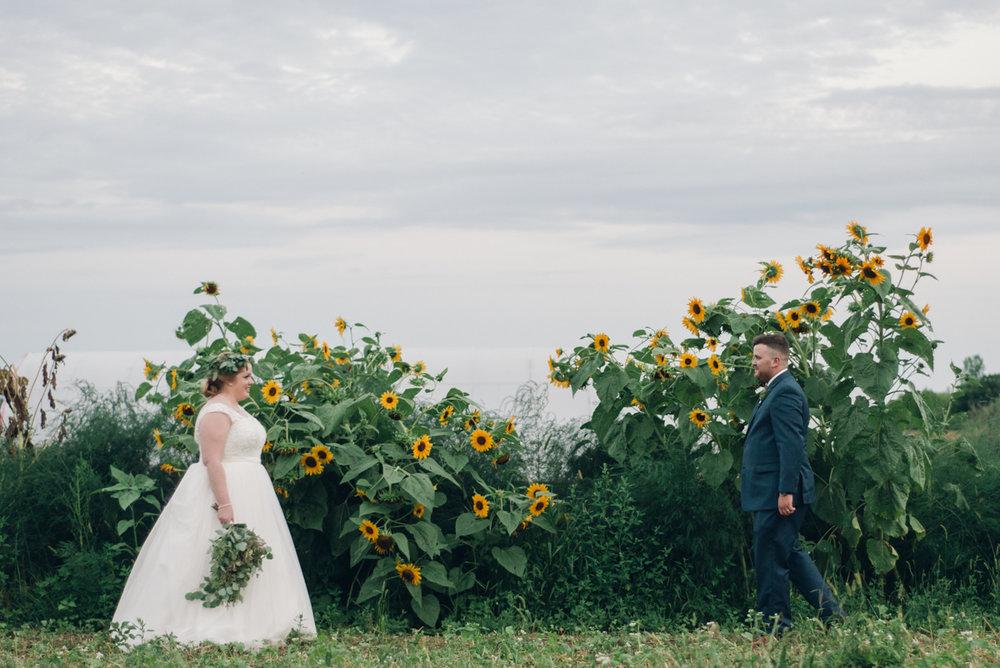 Strathmere Wedding_AlabasterJarPhotography (36 of 37).jpg