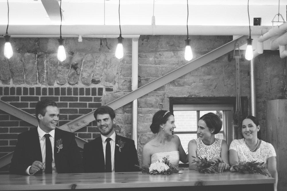 Tett Centre Wedding_Alabaster Jar (1 of 18).jpg