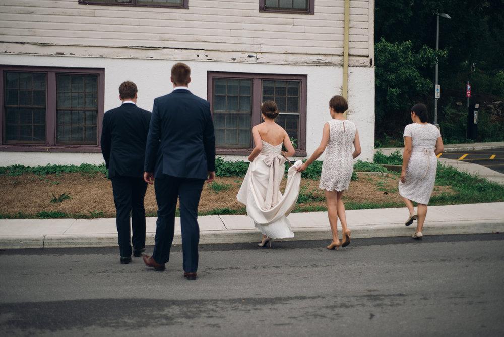 Tett Centre Wedding_Alabaster Jar (8 of 18).jpg