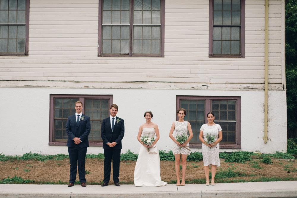 Tett Centre Wedding_Alabaster Jar (9 of 18).jpg
