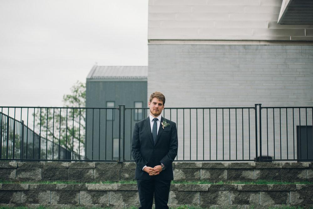Tett Centre Wedding_Alabaster Jar (18 of 18).jpg