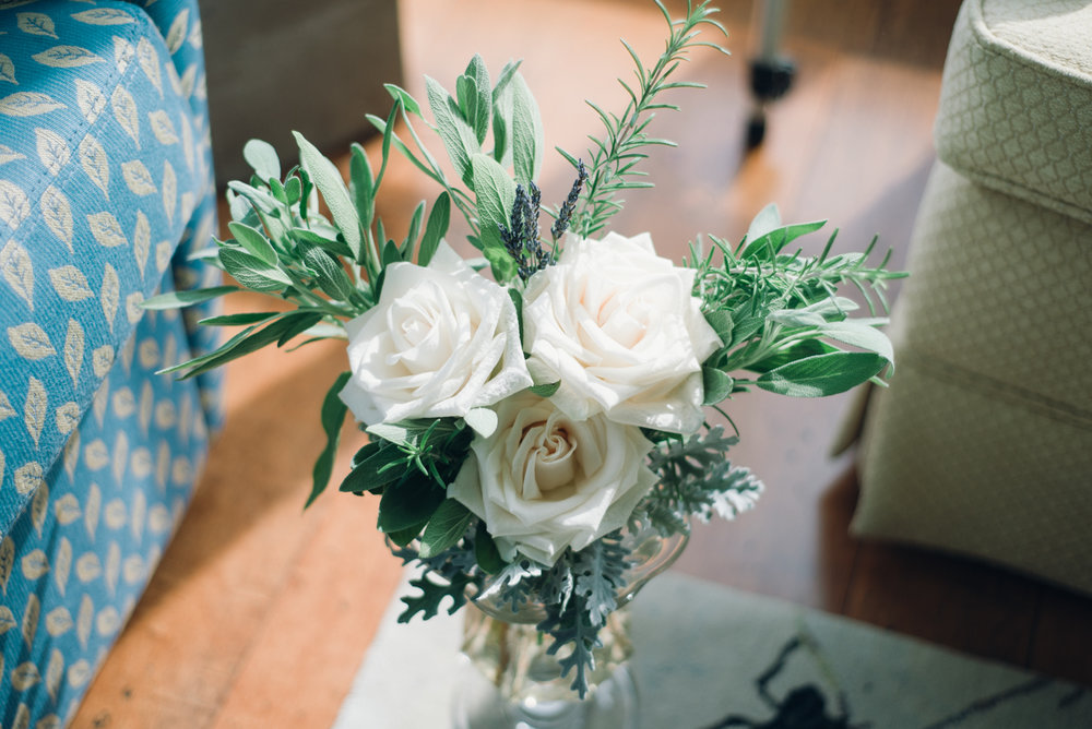 Tett Centre Wedding_Alabaster Jar Photography (3 of 15).jpg