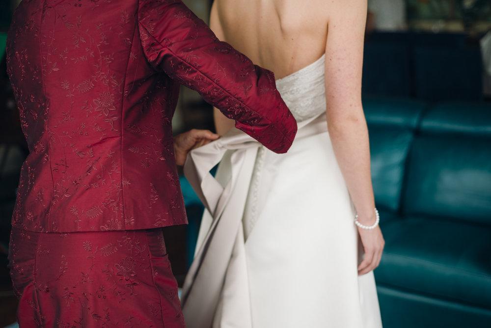 Tett Centre Wedding_Alabaster Jar Photography (13 of 15).jpg