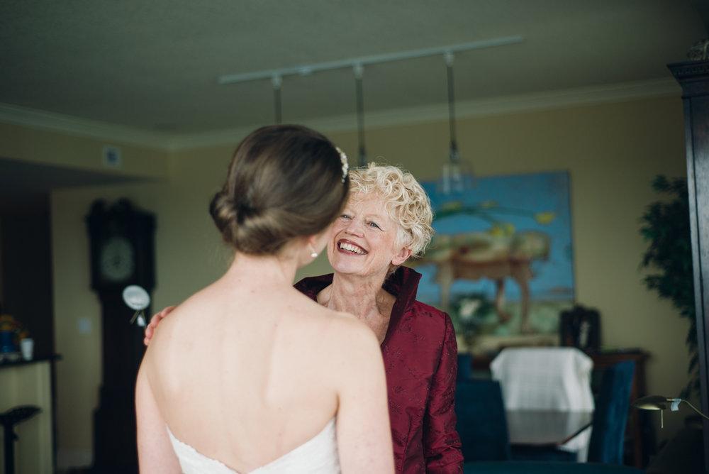Tett Centre Wedding_Alabaster Jar Photography (15 of 15).jpg