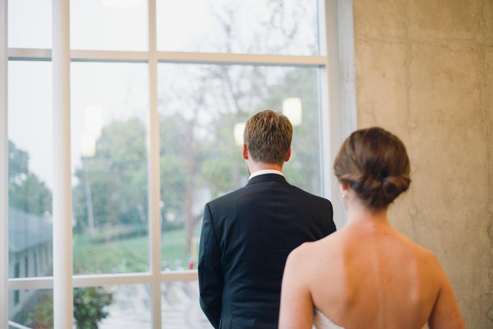 Tett Centre Wedding_Alabaster Jar Photorgaphy (1 of 13).jpg