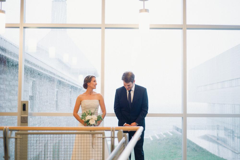 Tett Centre Wedding_Alabaster Jar Photorgaphy (5 of 13).jpg