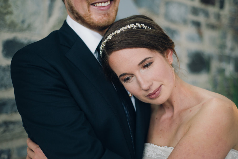 Tett Centre Wedding_Alabaster Jar Photorgaphy (11 of 13).jpg