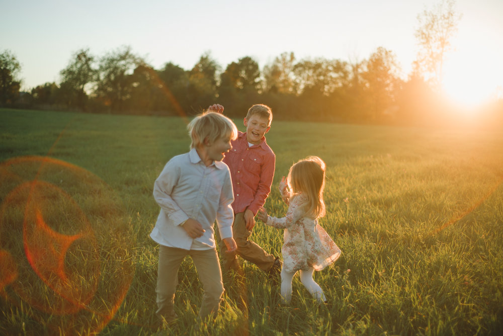 Sunset Family Session_Alabaster Jar (10 of 27).jpg