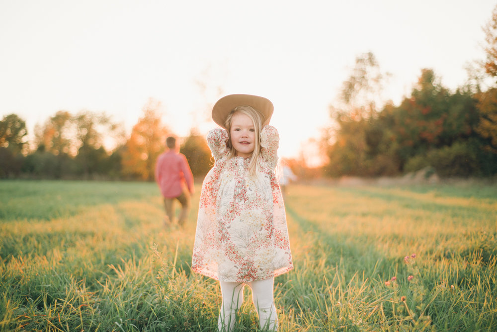 Sunset Family Session_Alabaster Jar (13 of 27).jpg