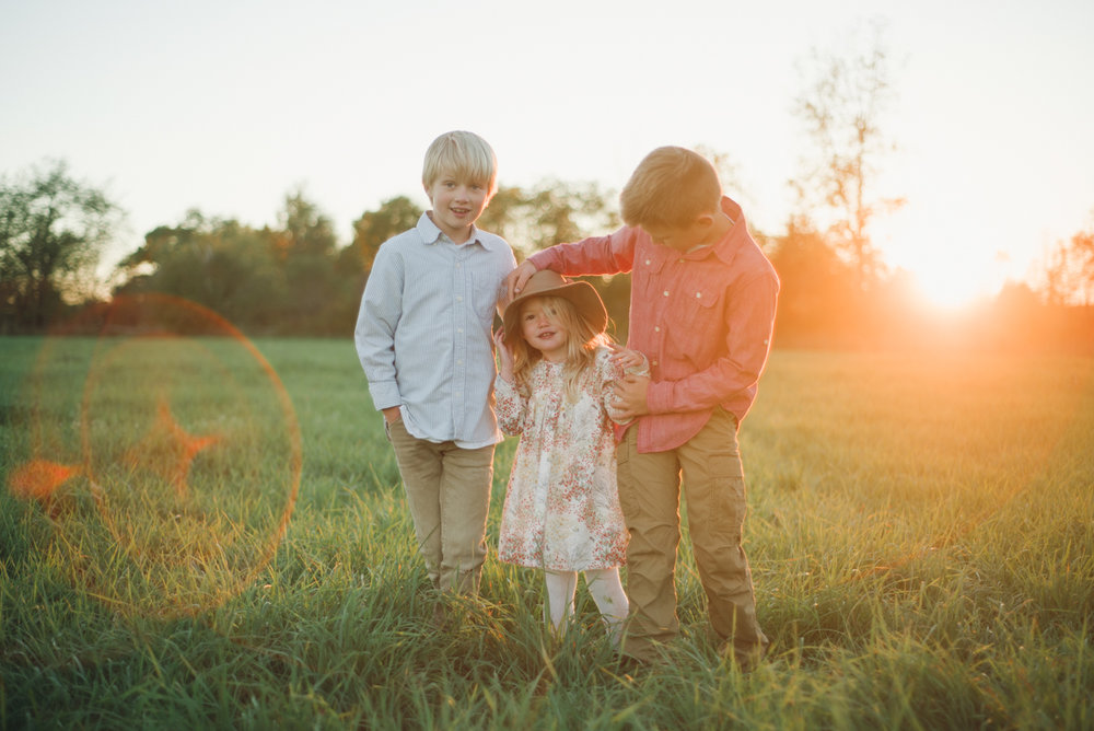 Sunset Family Session_Alabaster Jar (15 of 27).jpg