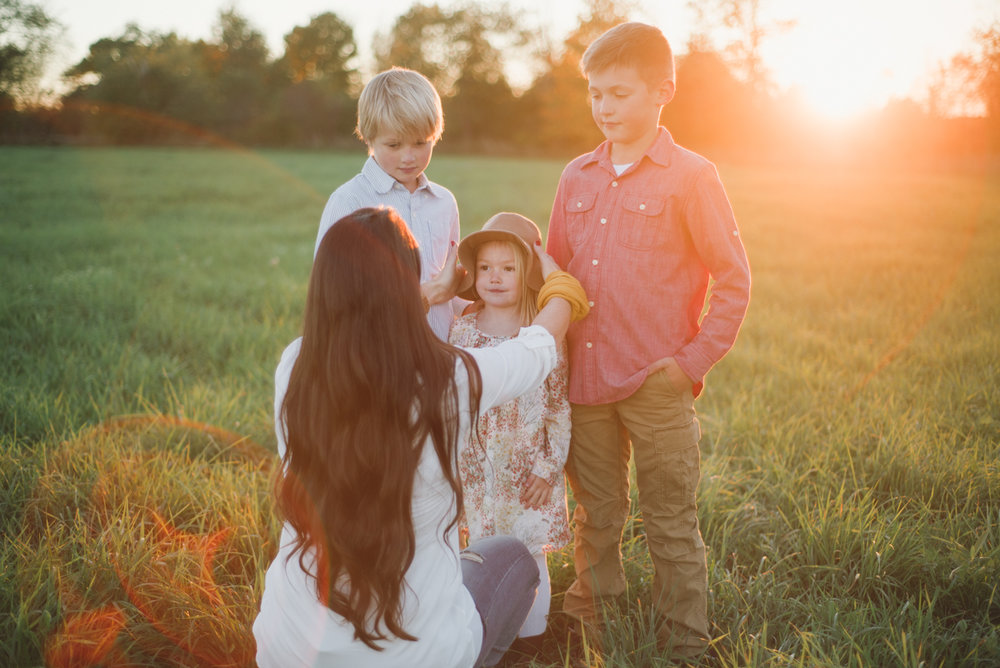 Sunset Family Session_Alabaster Jar (14 of 27).jpg