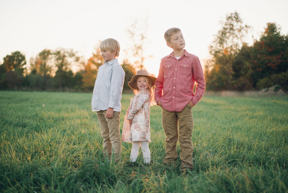 Sunset Family Session_Alabaster Jar (16 of 27).jpg