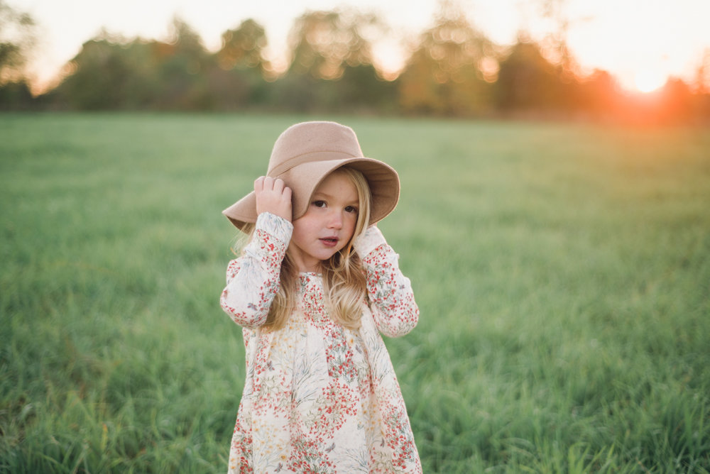 Sunset Family Session_Alabaster Jar (20 of 27).jpg