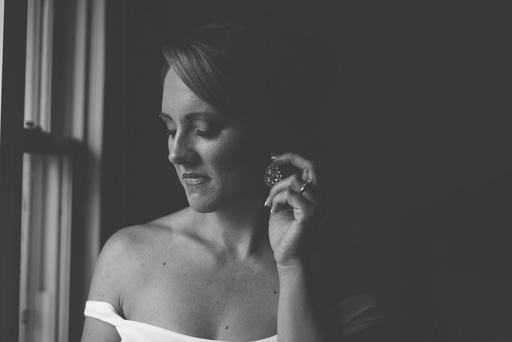 The Manor Wedding_Alabaster Jar Photography (4 of 7).jpg