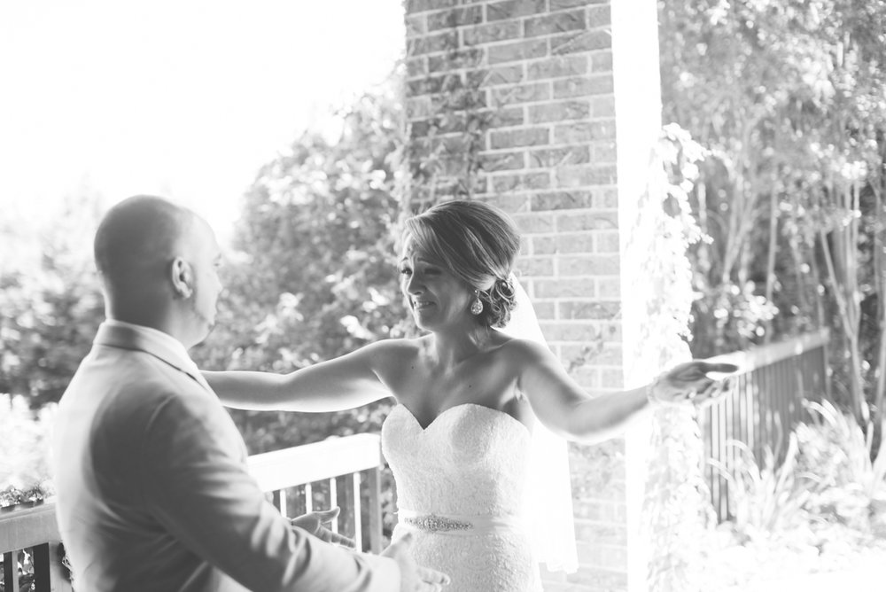 The Manor Wedding_Alabaster Jar Photography (3 of 16).jpg