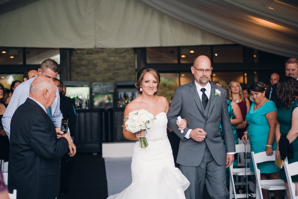 The Manor Wedding_Alabaster Jar Photography (4 of 6).jpg