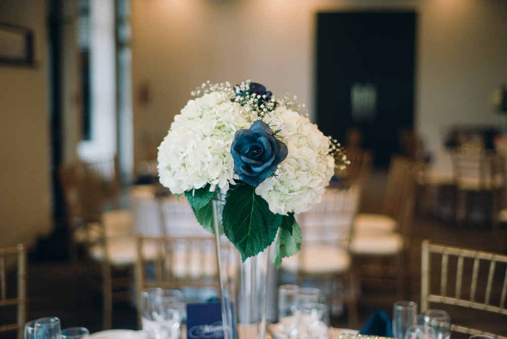 The Manor Wedding_Alabaster Jar Photography (2 of 6)-2.jpg