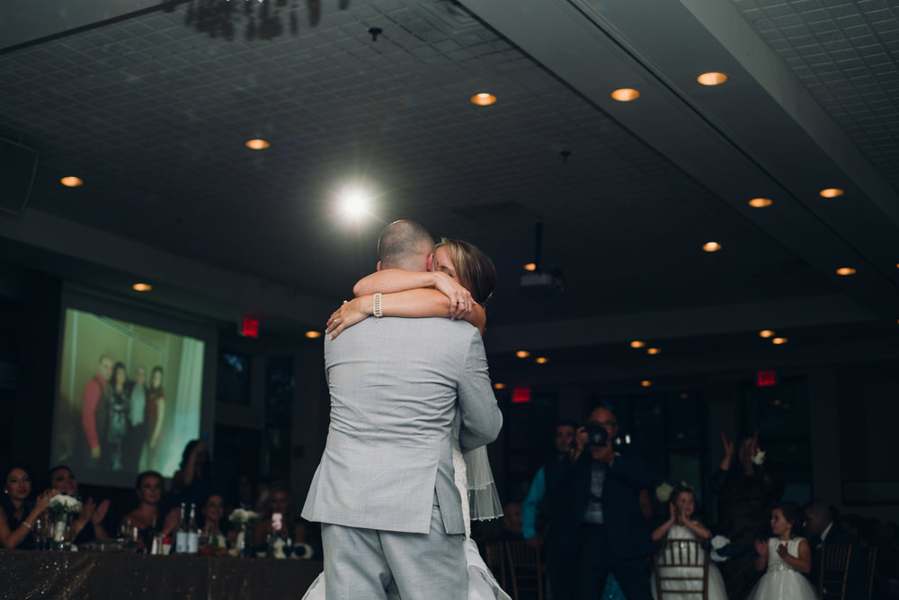 The Manor Wedding_Alabaster Jar Photography (2 of 9)-2.jpg