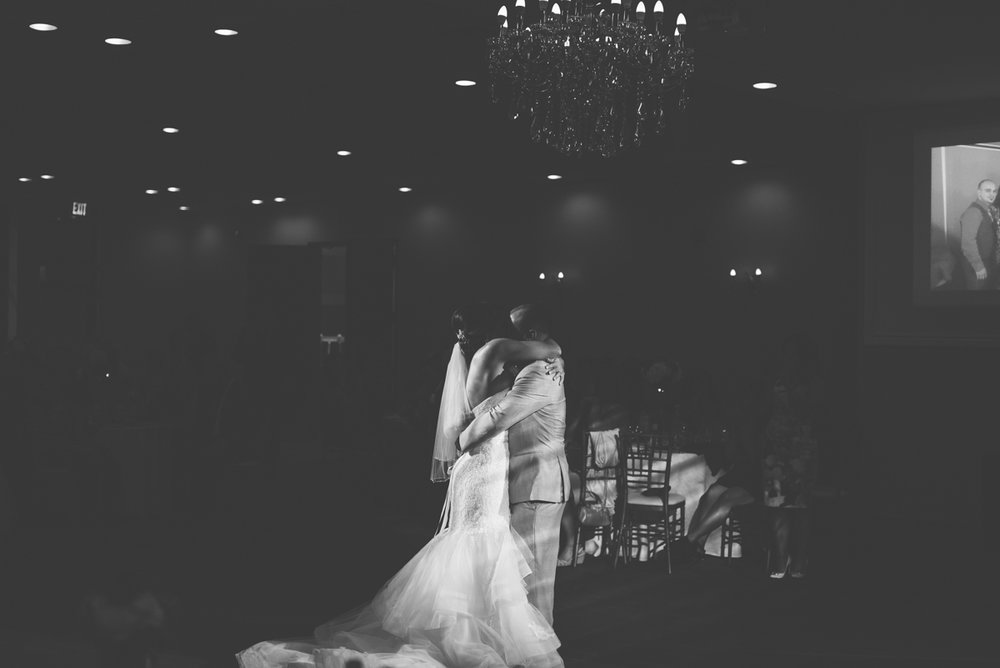 The Manor Wedding_Alabaster Jar Photography (1 of 9)-2.jpg