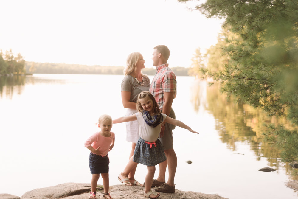 Muskoka Family Session_Alabaster Jar Photography (2 of 38).jpg