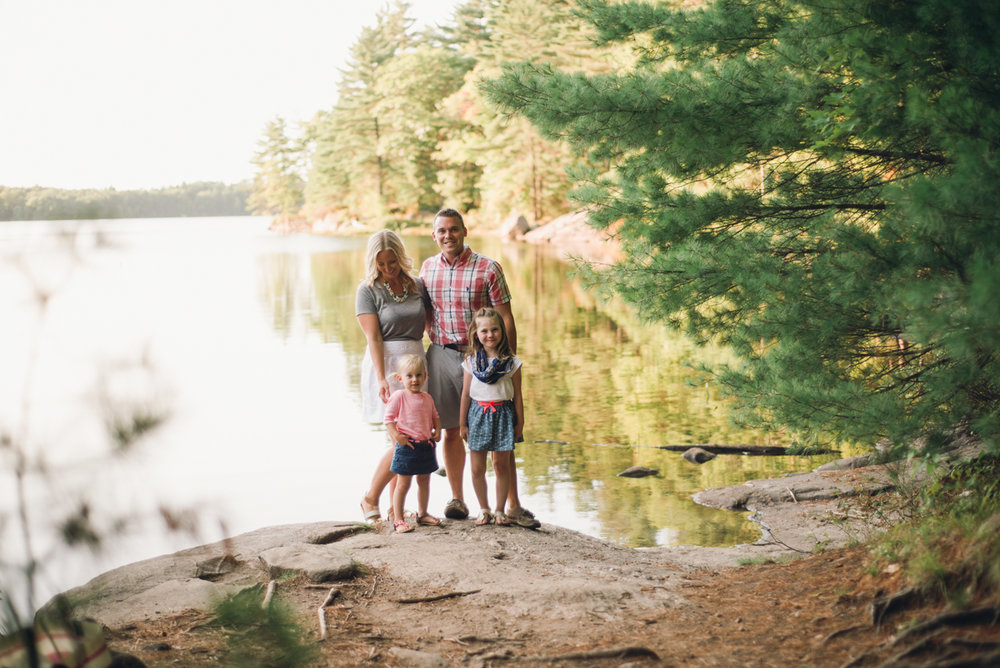 Muskoka Family Session_Alabaster Jar Photography (1 of 38).jpg
