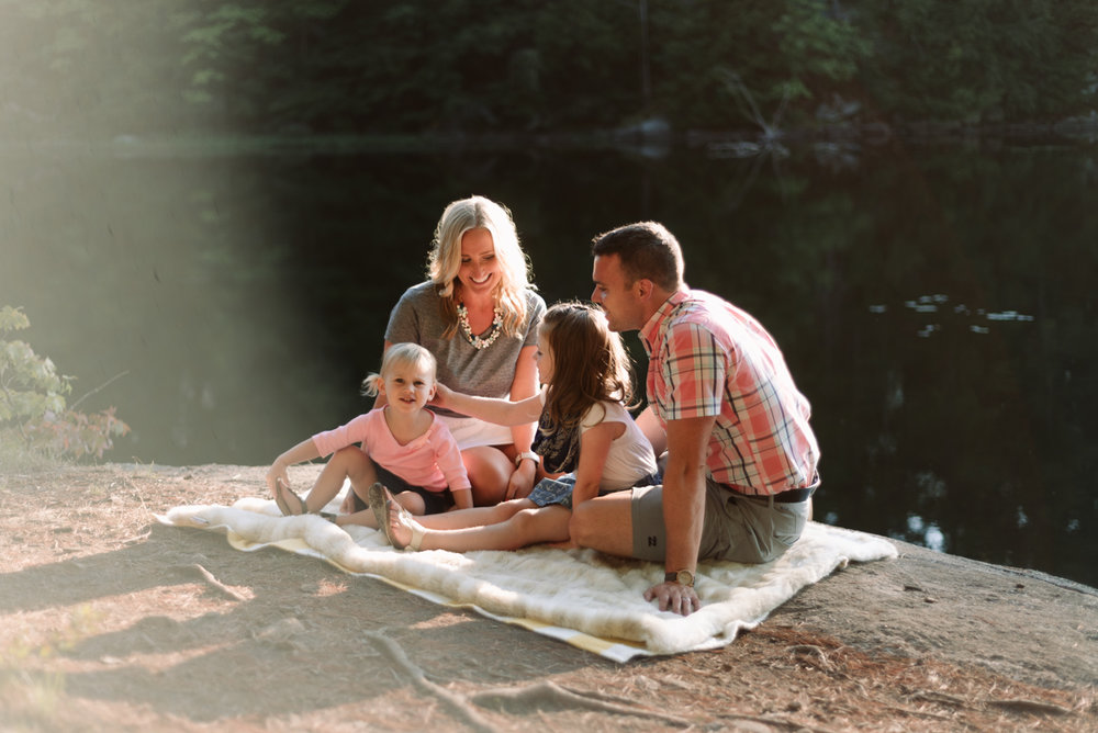 Muskoka Family Session_Alabaster Jar Photography (4 of 38).jpg