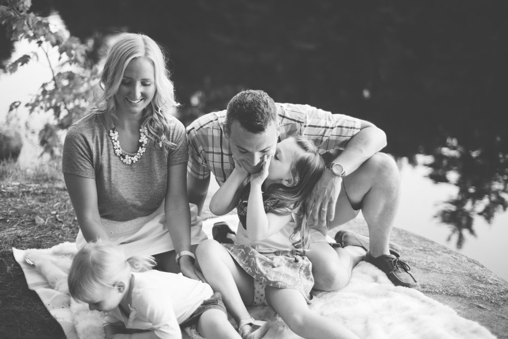 Muskoka Family Session_Alabaster Jar Photography (8 of 38).jpg