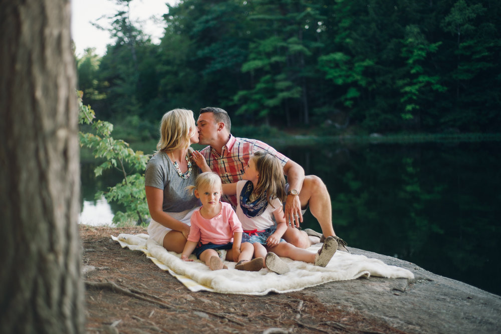 Muskoka Family Session_Alabaster Jar Photography (7 of 38).jpg