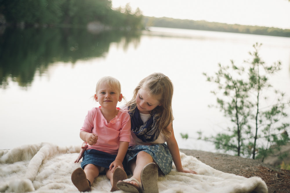 Muskoka Family Session_Alabaster Jar Photography (11 of 38).jpg