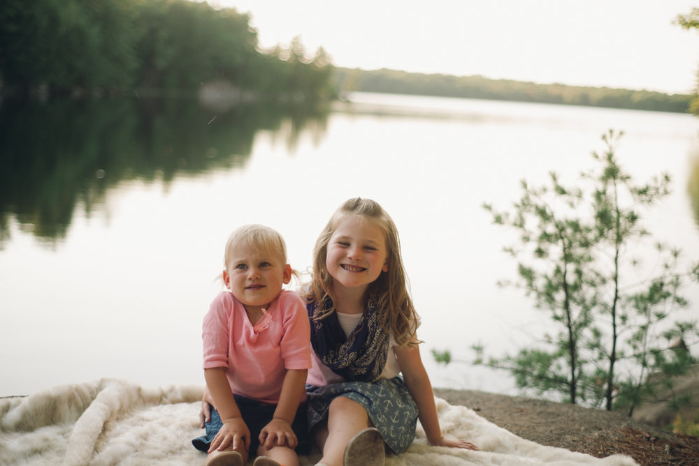 Muskoka Family Session_Alabaster Jar Photography (12 of 38).jpg