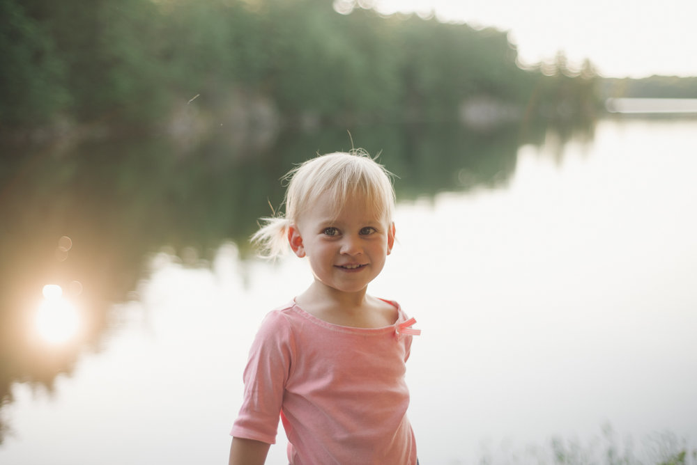 Muskoka Family Session_Alabaster Jar Photography (16 of 38).jpg