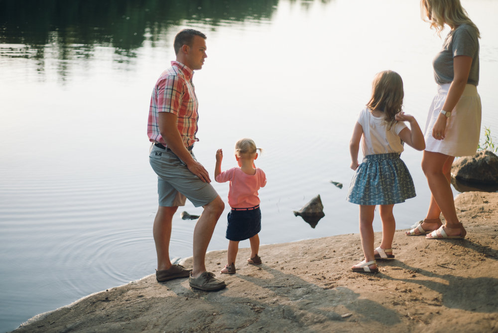 Muskoka Family Session_Alabaster Jar Photography (17 of 38).jpg