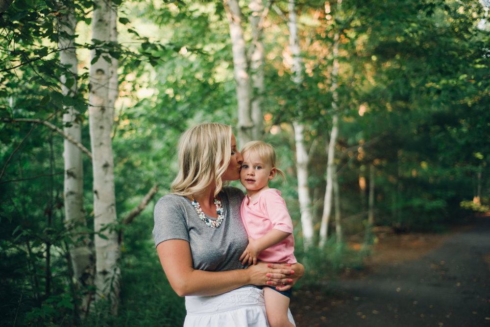 Muskoka Family Session_Alabaster Jar Photography (23 of 38).jpg