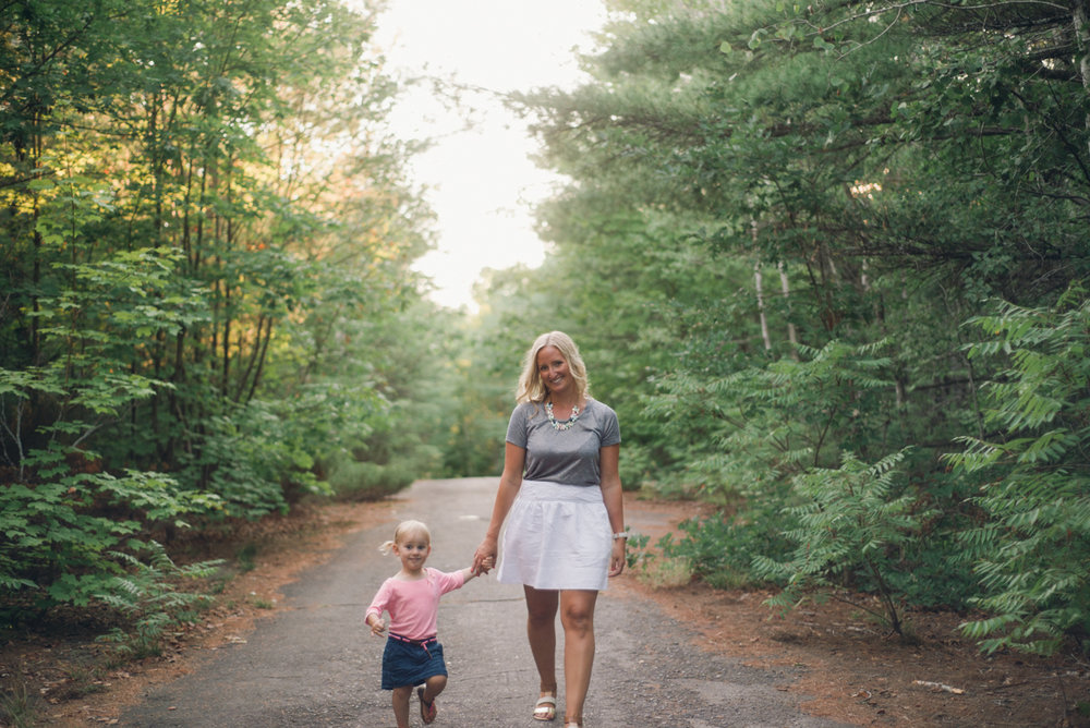 Muskoka Family Session_Alabaster Jar Photography (25 of 38).jpg