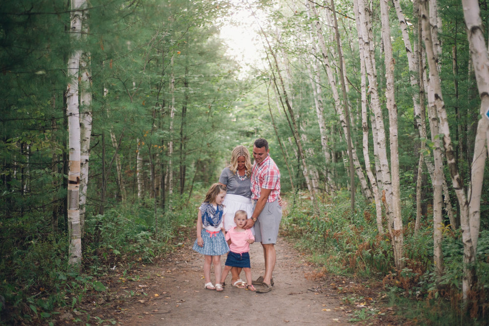 Muskoka Family Session_Alabaster Jar Photography (28 of 38).jpg